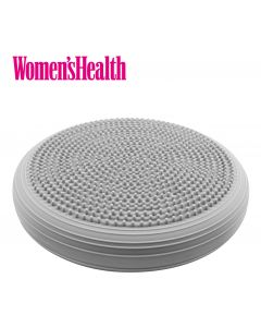 Women's Health - Balance Cushion