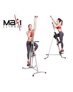 Maxi Climber - Fitnessapparaat