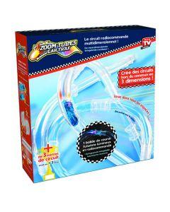 Zoom Tube - Racebaan basispakket