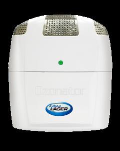 Aqua Laser – Koelkast geurverwijderaar