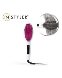 Instyler - Straight Up Brush