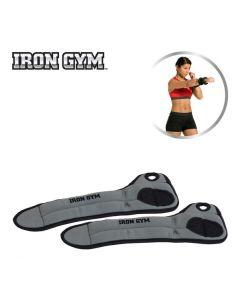 Iron Gym - Wrist Weight - 1kg