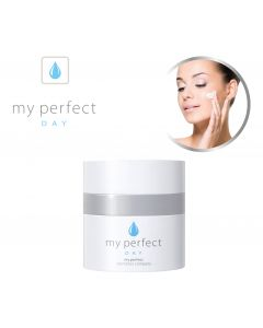 My Perfect - Dag crème - 15ml
