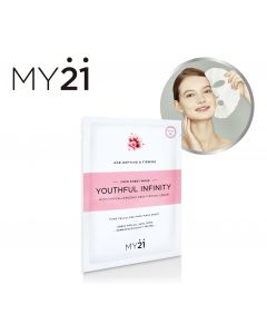 MY21 - Youthful Infinity -10 pack