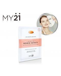 MY21 - Renew Infinity - 10 pack