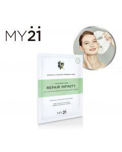 MY21 - Repair Infinity - 10 pack