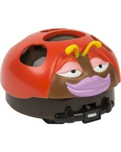 Boppin' Bugz Ladybug - Kids Game