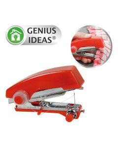 Handy Sewing Machine - Red