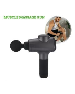 Orange Care - Muscle Massage Gun