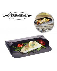 Durandal Selection Grill Bag