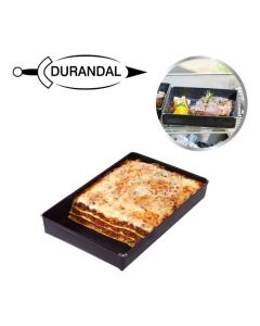 Durandal Selection Grill Tray 1,5L