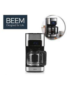 BEEM Koffiemachine Fresh Aroma Touch