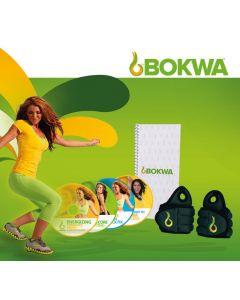Bokwa