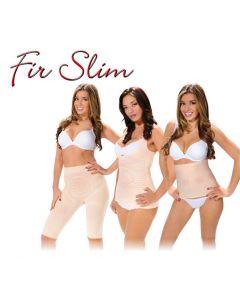 Fir Slim Maat XL