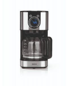 BEEM Koffie zetapparaat – Aroma Switch Glas