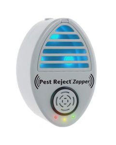Pest Reject Zapper
