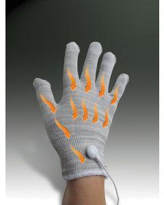 Circulation Maxx Upsell Gloves - Onderdelen