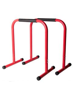 Men's Health - Multi-functional Trainer - 2 stuks