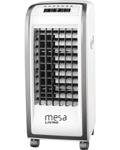 Mesa Living - Air Cooler & Heater in 1