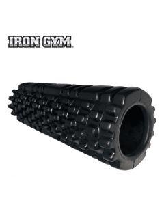 Iron Gym - Essential Trigger Point Foamroller