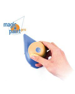 Magic Paint Pro - Uitbreidingsset - 7-delig
