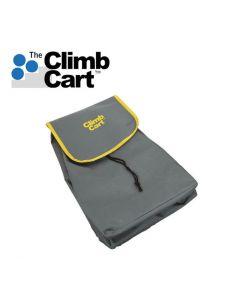 Climb Cart Waterproof Bag