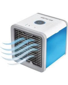 Livington - Arctic Air Cooler