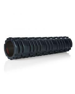 Gymstick – trigger roller – 60cm