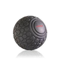 Gymstick – Myofascial massage bal – 12cm