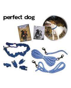 Perfect Dog Small Set
