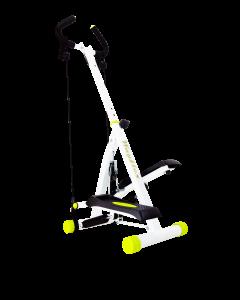 Wayflex Folding Stepper