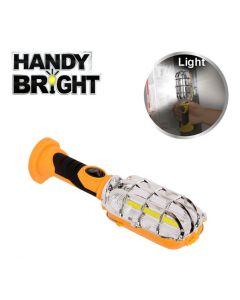 Handy Bright - Lantern