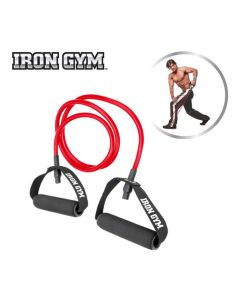 Iron Gym - Weerstandsband