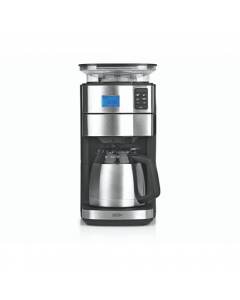 BEEM koffiezetapparaat Fresh-Aroma-Perfect II