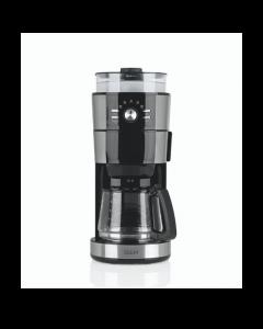 BEEM koffiezetapparaat Fresh-Aroma-Intense