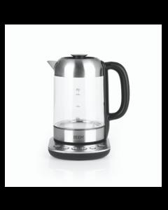 BEEM Waterkoker Teatime II