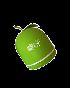CandyLipz - Mini Plumper Groen - Double Lobed