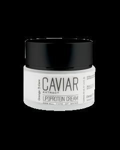 Orange Care - Caviar crème