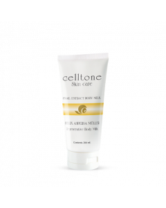 Celltone Bodymilk