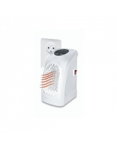 Eco Mini Heater