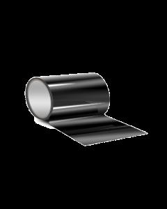 Fix Tape - Zwart - Medium