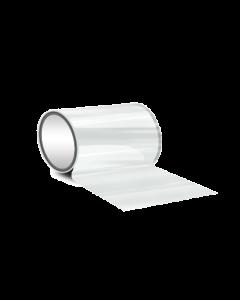 Fix Tape - Transparant - Medium
