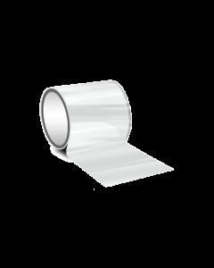 Fix Tape - Transparant - Small