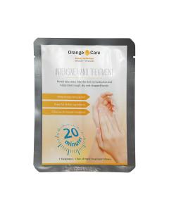 Orange Care Intensive Hand Treatment