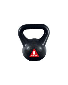 Iron Gym - Kettlebell 8 kg