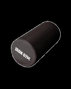 Iron Gym - Massage Roller