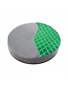 Konbanwa - Comfort 360 Cushion