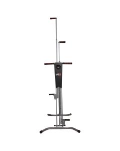Maxi Climber – Verticale stepper – Fitness apparaat