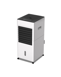 Mesa Living – 4-in-1 Air Cooler & Heater