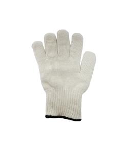 GoBBQ - Oven Glove
